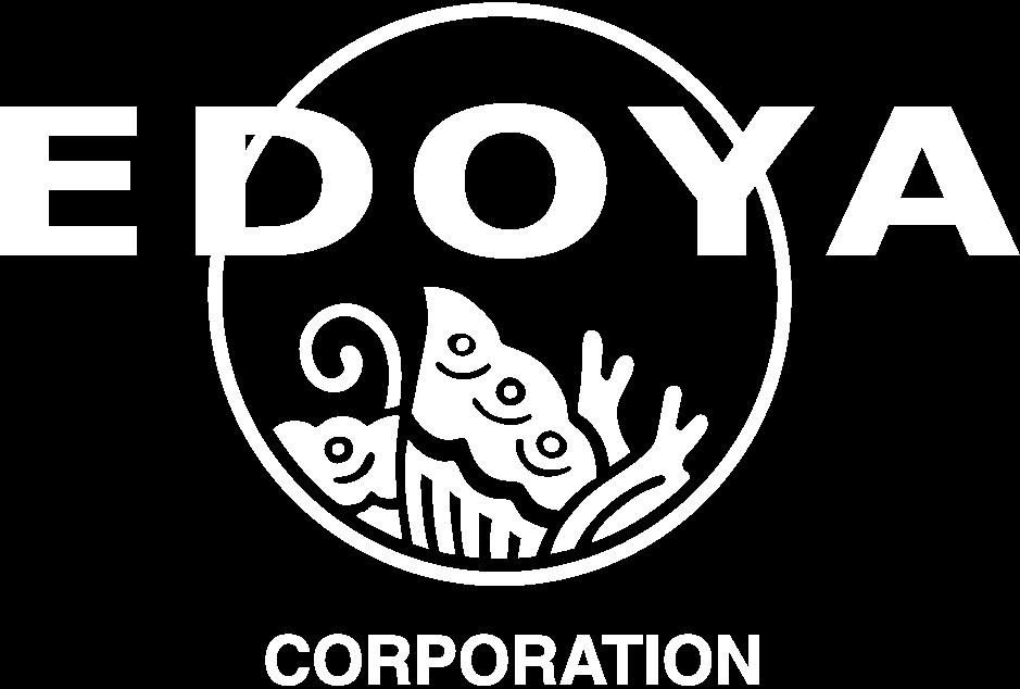 江戸屋株式会社 Edoya