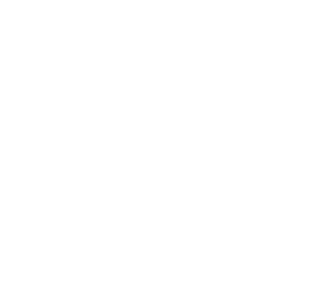 EDOYA CREATIVE MANAGEMENT