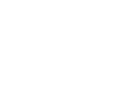 aLIVE equipment team